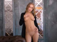 Проститутка на час